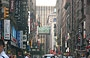 MANHATTAN. Per le strade di Little Korea vicino all'Empire State Building