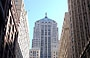 CHICAGO. Chicago Board of Trade Building - Holabird & Root, 1930