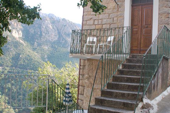 Case In Pietra Di Montagna : Case in pietra che combinano stile rustico e moderno