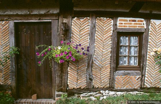 Case muratura perfect case in legno prezzi chiavi in mano con case muratura prezzi prezzi case - Costo casa rubner chiavi in mano ...