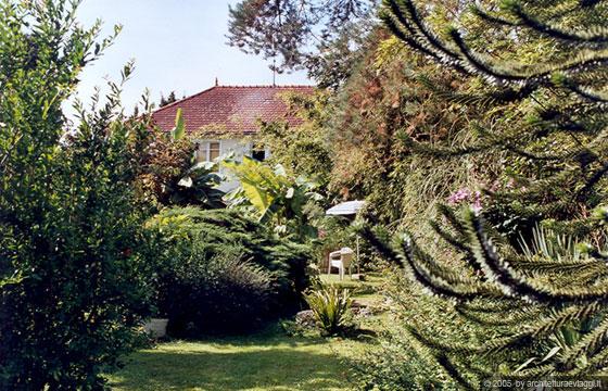 Valle della loira turenna foresta di chinon la for Chambre d hote l ile bouchard